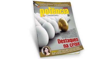 Revista Potência ed. 113 em PDF