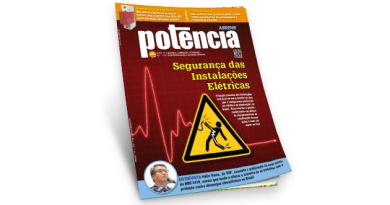 Revista Potência ed. 115 em PDF