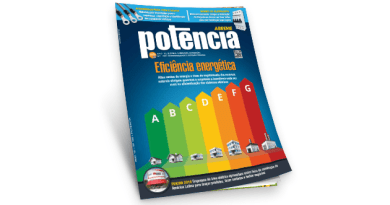 Revista Potência ed. 125 em PDF