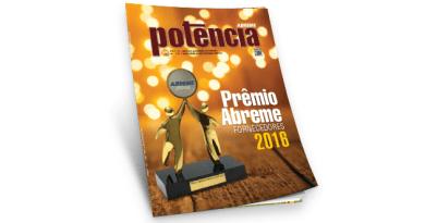 Revista Potência ed. 131 em PDF