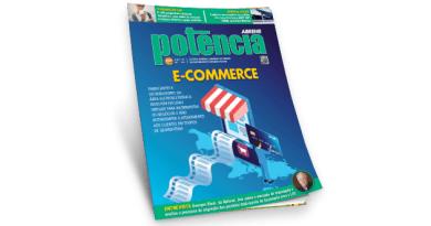 Revista Potência ed. 172 em PDF