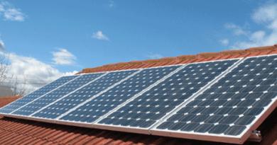 Novo decreto favorece GD solar