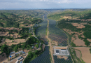 Solução fotovoltaica inteligente