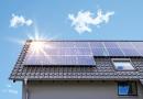 Energia solar e a recuperação econômica