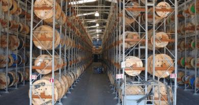 Elétrica Neblina lança e-commerce de materiais elétricos