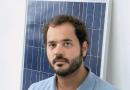 Negócios no mercado fotovoltaico