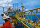 Atualização da ABNT NBR ISO/IEC 80079-20-1