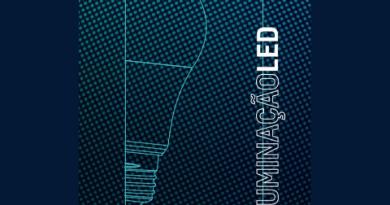 Catálogo on-line 2020/2021