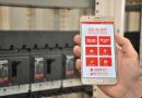 Segurança nas instalações elétricas