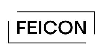 Feicon anuncia mudança na marca