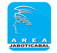 logo-area-jaboticabal