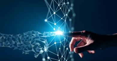 Steck impulsiona transformação digital