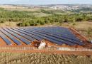 EDP constrói usina solar para Smart Fit