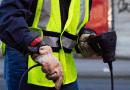 Inspeções seguras e eficientes