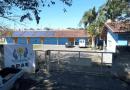 APAE economiza com energia solar