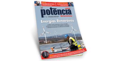Revista Potência ed. 182 em PDF