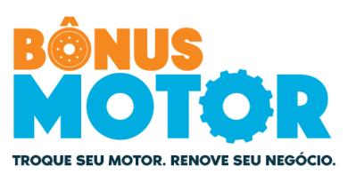 Bônus Motor troca motores elétricos com até 40% de desconto