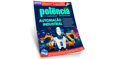 Revista Potência ed. 185 em PDF