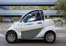 PTI e TMovi inovam no setor de carros elétricos