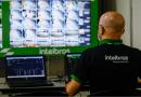 Intelbras amplia parceria com a Stock Car