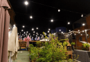 Projeto de iluminação atende comunidade