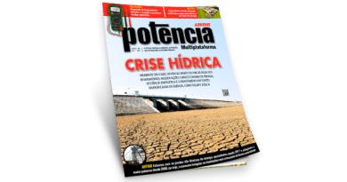 Revista Potência ed. 187 em PDF