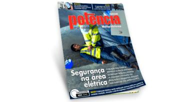 Revista Potência ed. 188 em PDF