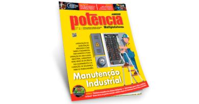 Revista Potência ed. 189 em PDF