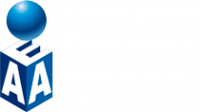 logo-aea-itu-210w