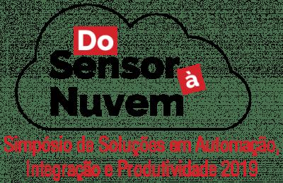sensor-nuvem-2019-logo