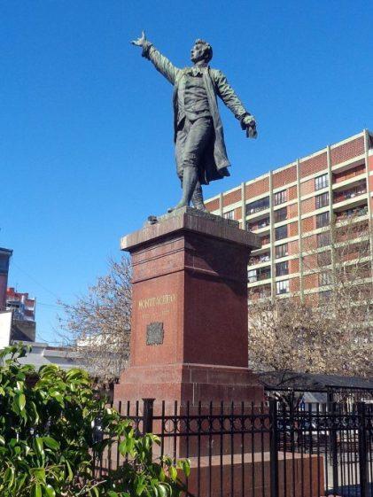Monumento_Monteagudo