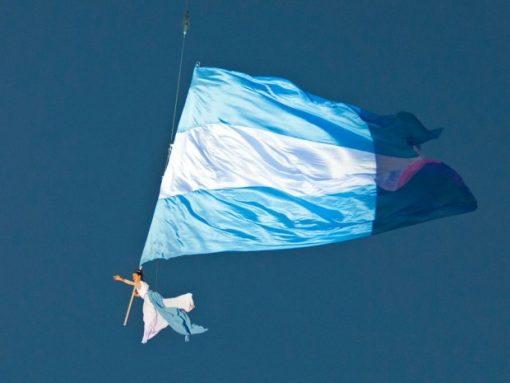 argentina-volando-2010-2