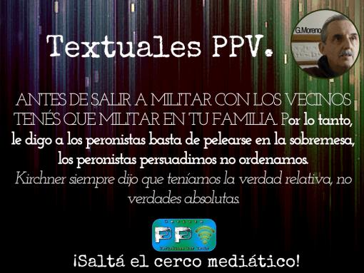 Moreno textuales PPV (1)