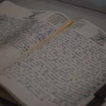 El diario del Che en Bolivia ©