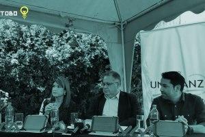 Unifranz, Viva y 360 Workplace se unen para #VivaTalks