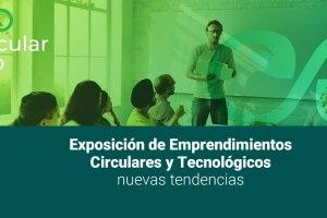 Circular Lab promueve emprendimientos tecnológicos en Cochabamba