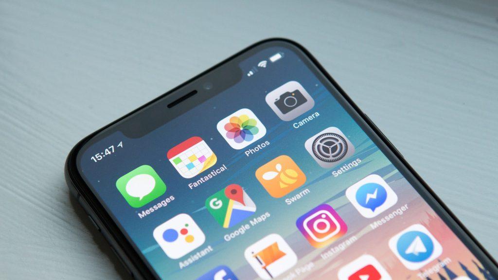 5 Formas de emprender desde tu celular!!