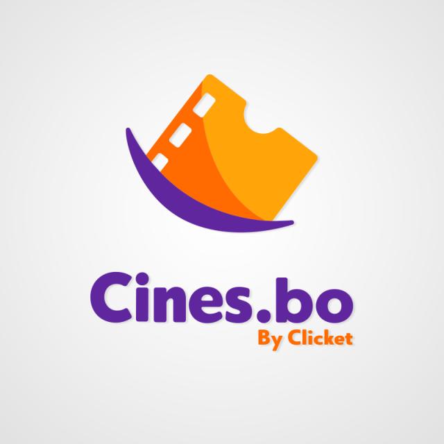 cines.bo