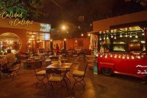 Llega la renovada Muela del Diablo en Cochabamba