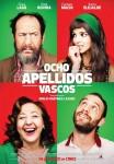 Ocho_apellidos_vascos-758602439-large