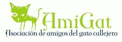 logoAmigat3