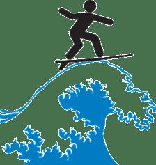 wave-riding-311678_640