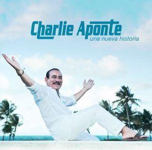 Charlie Aponte una nueva historia