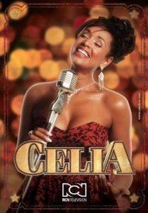 La reina de la salsa celia cruz canal rcn colombia