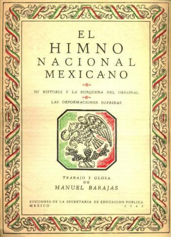 himno_nacional_1942