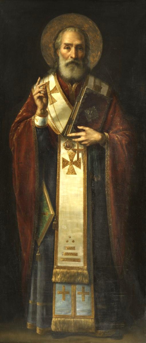Jaroslav_Čermák_(1831_-_1878)_-_Sv._Mikuláš.jpg