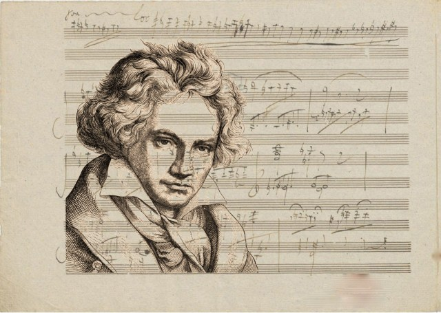 beethoven-concerto-background