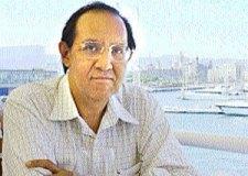Raúl Trejo