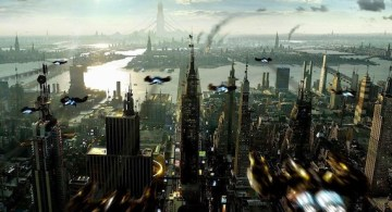 Future_City_from_Above