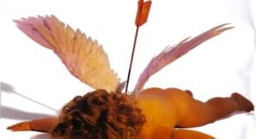 dead-cupid.jpg.728x520_q85